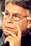 De la dictature à la démocratie, le modèle espagnol : Felipe Gonzales – 2011