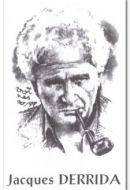 Jacques Derrida : Le Pardon – 1998