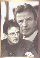 Le Droit d'ingérence : l'exemple du Kosovo par Bernard Kouchner – 2001