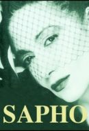 Sapho – 2004