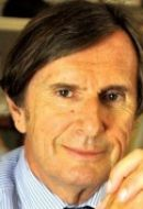 Daniel Rondeau – 2009