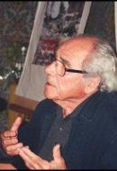 L'événement et le non-événement : Jean Baudrillard – 2003