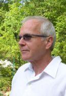 Robert Harvey – 2009