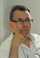 La tragédie de l'Islam moderne : Professeur Hamadi Redissi – 2011